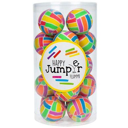 FLUMMI Happy Jumper 43mm