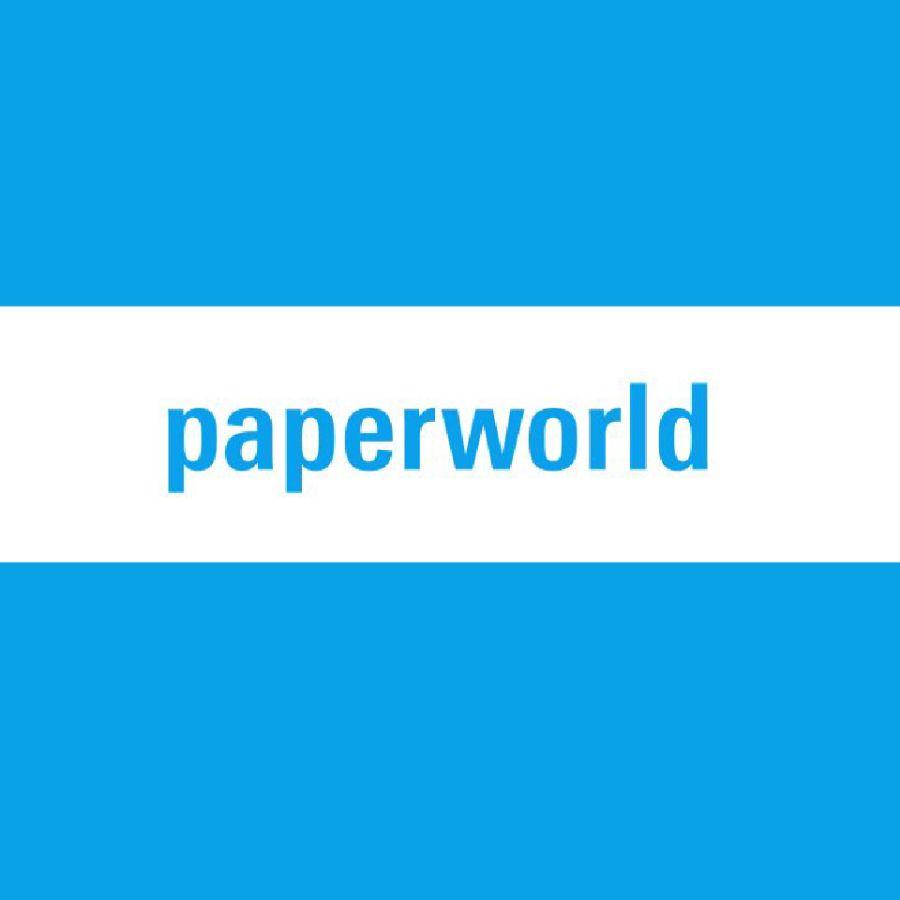 Paperworld Frankfurt
